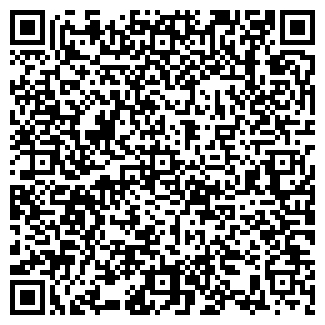QR-код с контактной информацией организации ZOSIMOFF, ЧП