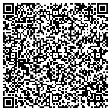 QR-код с контактной информацией организации НАЦИОНАЛЬНАЯ АУДИОКОМПАНИЯ, ООО