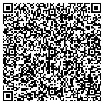 QR-код с контактной информацией организации МЬЮЗИК ФЕКТОРИ ГРУП, ЧАСТНАЯ КОМПАНИЯ