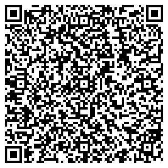 QR-код с контактной информацией организации МУЗЫКАЛЬНЫЙ ЦЕНТР, ООО
