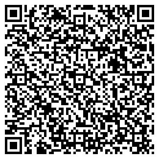 QR-код с контактной информацией организации ЛИКА, ЧП