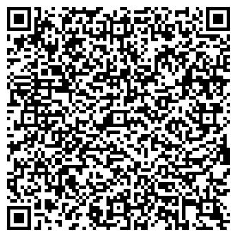 QR-код с контактной информацией организации КЛАССИК-ВИДЕО, ООО