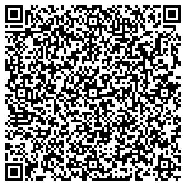 QR-код с контактной информацией организации КИЕВ-ЕВРОСТАР, УКРАИНСКО-ПОЛЬСКОЕ СП