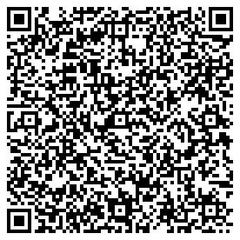 QR-код с контактной информацией организации МЕДИА ПАРК, ООО