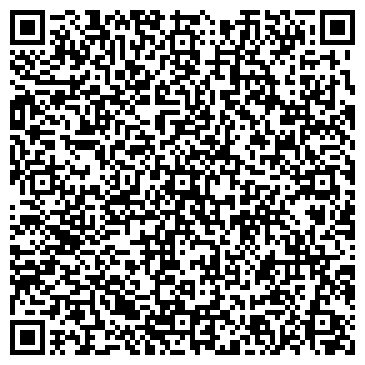 QR-код с контактной информацией организации САЛОН ПАРИКОВ КОРОЛЬ НАТАЛЬИ