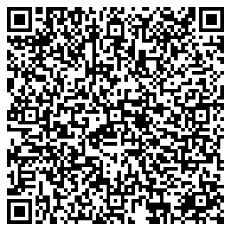 QR-код с контактной информацией организации ONCOM FASHION