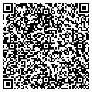 QR-код с контактной информацией организации МЕЛЬНИКОВА ПП