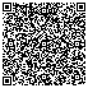 QR-код с контактной информацией организации UMCR