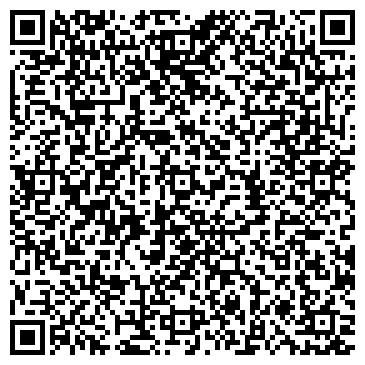 QR-код с контактной информацией организации Юг-Риелт