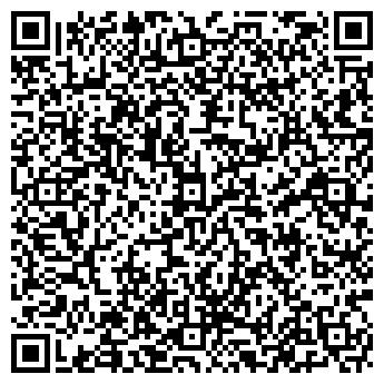 QR-код с контактной информацией организации ТД-КОММЕРЕЧСКИЙ ЦЕНТР, ООО