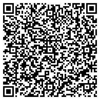 QR-код с контактной информацией организации МОРОЗОВ, ЧП