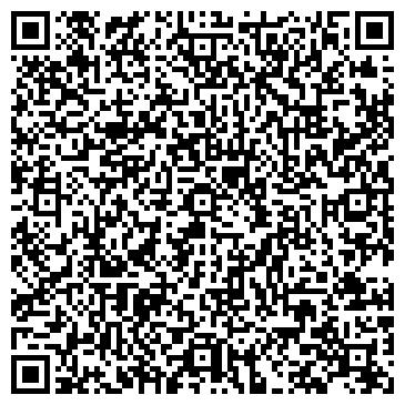 QR-код с контактной информацией организации ГРАНТЭКС, ТЕКСТИЛЬНАЯ КОМПАНИЯ