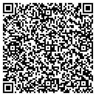 QR-код с контактной информацией организации БМТ-СТИЛЬ, ПП