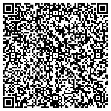 QR-код с контактной информацией организации DOLCEDONNA, ПРОИЗВОДСТВЕННОЕ ЧП