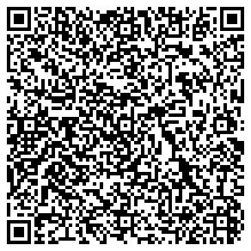 QR-код с контактной информацией организации ВЕКТОР ИНВЕСТ ИНТЕРПРАЙЗИС, ООО