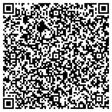 QR-код с контактной информацией организации ДЕНТАЛ МЕДИКАЛ ЦЕНТР