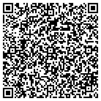 QR-код с контактной информацией организации УКР-СПЕЦИИ, ООО