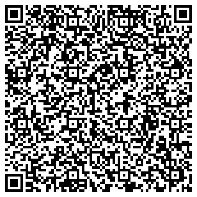 QR-код с контактной информацией организации КНЯЖИЙ ГРАД, ПРОИЗВОДСТВЕННАЯ ДИСТРИБЬЮТОРСКАЯ КОМПАНИЯ, ООО
