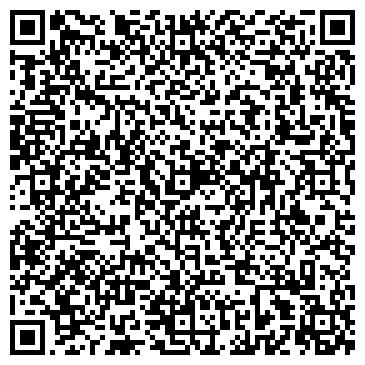 QR-код с контактной информацией организации СТОЛИЧНЫЙ, КИЕВСКИЙ ЗАВОД ШАМПАНСКИХ ВИН, ЗАО