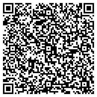 QR-код с контактной информацией организации ПРИМЕД, ООО