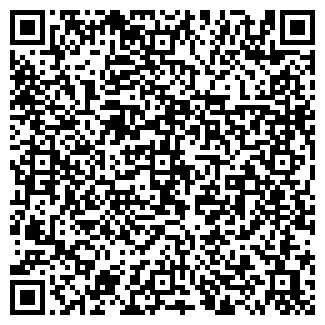 QR-код с контактной информацией организации АКРОТРЕЙД, ООО