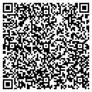 QR-код с контактной информацией организации ООО Бойко-Сервис