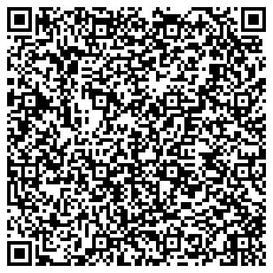 QR-код с контактной информацией организации Александровская Недвижимость