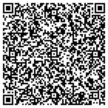 QR-код с контактной информацией организации КИЕВСКИЙ ОПЫТНЫЙ ХЛЕБОЗАВОД, АО
