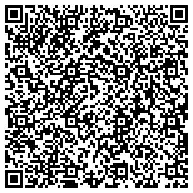 QR-код с контактной информацией организации BALFORD DISTRIBUTION OU, ПРЕДСТАВИТЕЛЬСТВО В УКРАИНЕ