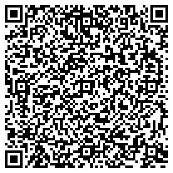 QR-код с контактной информацией организации АГРОПРОДЭКСПОРТ, ООО