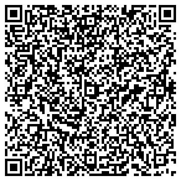 QR-код с контактной информацией организации КОЛУМБ, ООО (ВРЕМЕННО НЕ РАБОТАЕТ)