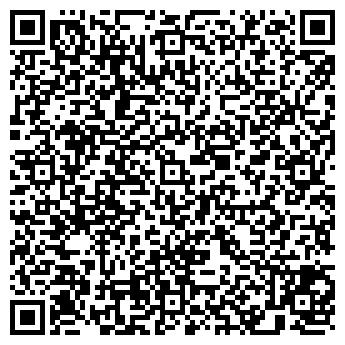 QR-код с контактной информацией организации ТОРГОВО-СТРОИТЕЛЬНЫЙ СОЮЗ