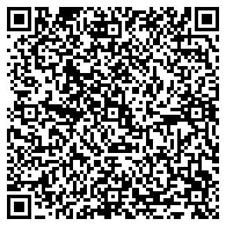 QR-код с контактной информацией организации АГРОПРОД 7Я