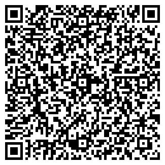 QR-код с контактной информацией организации СТИЛФЕЙС, ООО
