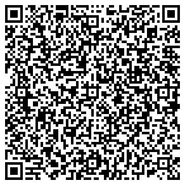 QR-код с контактной информацией организации ООО ЭЛЕКТРОМИР-КИЕВ