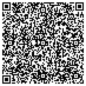 QR-код с контактной информацией организации КАНЦЕЛЯРСКИЕ ДЕЛА, ИЗДАТЕЛЬСТВО, ЧП