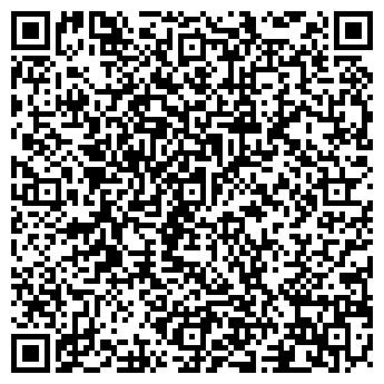 QR-код с контактной информацией организации УКРАИНСКАЯ ПАТОКА, ООО