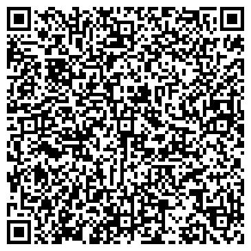 QR-код с контактной информацией организации ТИА, ТОРГОВО-ИНФОРМАЦИОННОЕ АГЕНТСТВО, ООО