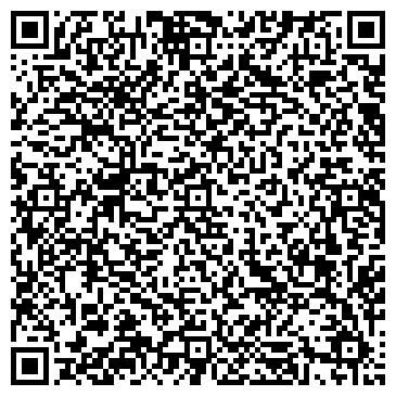 QR-код с контактной информацией организации Сорвемся.ру