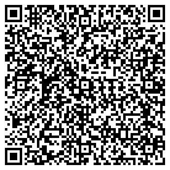QR-код с контактной информацией организации АВТОСТЕКЛО-ЦЕНТР, ООО