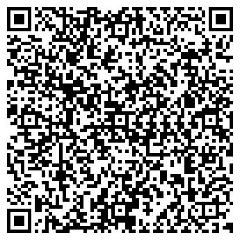 QR-код с контактной информацией организации НАША ШИНА КИЕВ