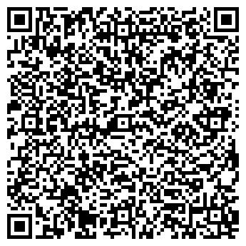 QR-код с контактной информацией организации АВИАБУДСЕРВИС, ООО
