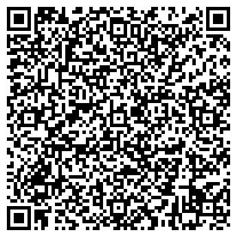QR-код с контактной информацией организации УКРМАЗКОНТРАКТ, ООО