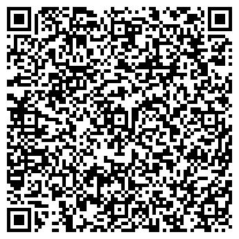 QR-код с контактной информацией организации РАМБУРС-АГРОТЕХ, ООО