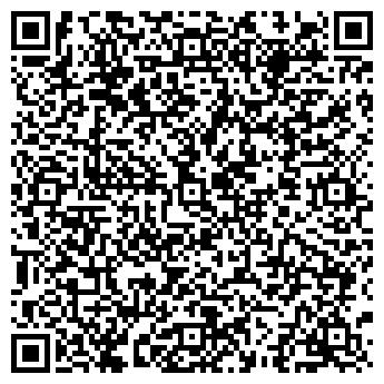 """QR-код с контактной информацией организации ООО """"SipOut"""""""