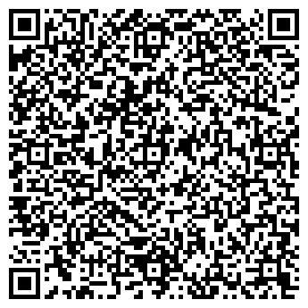 QR-код с контактной информацией организации ПРОМТЕХСЕРВИС, ЧП