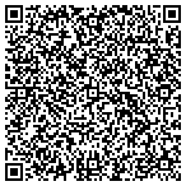 QR-код с контактной информацией организации АГКО, КОРПОРАЦИЯ, УКРАИНСКОЕ ПРЕДСТАВИТЕЛЬСТВО