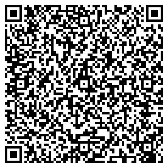 QR-код с контактной информацией организации ПРЕСТИЖ АВТО УКРАИНА, ООО
