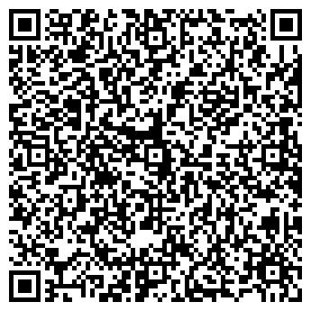QR-код с контактной информацией организации ГРУЗОВЫЕ АВТОМОБИЛИ, ООО