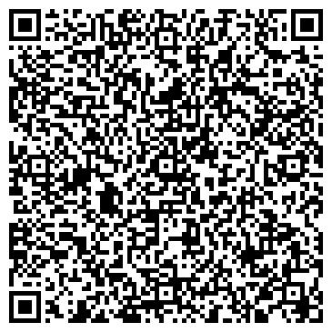 QR-код с контактной информацией организации АВТЕК, ГРУППА ПРЕДПРИЯТИЙ, ООО